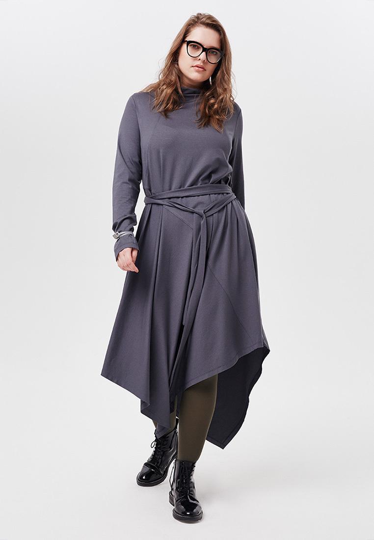 Платье W20 D283 31