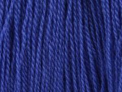 469 (Королевский синий)