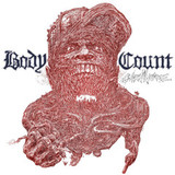 Body Count / Carnivore (Limited Edition)(LP+CD)