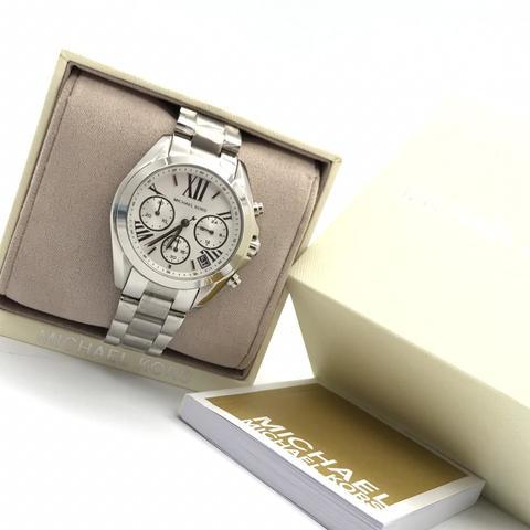 MK5213 - Женские, наручные часы