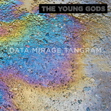 The Young Gods / Data Mirage Tangram (2LP+CD)
