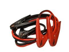 Провода для прикуривания Vettler CR6600A