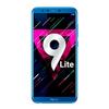 Honor 9 Lite 32gb Blue - Синий