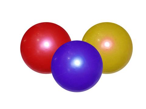 Мячик игровой. Диаметр 10 см: 10СМ-1
