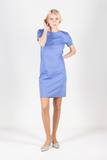 Платье З277-924