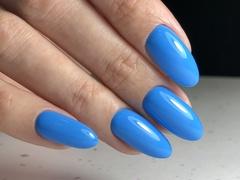 Гель-лак (Gel polish) #0613, 10 ml