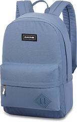 Рюкзак Dakine 365 Pack 21L Vintage Blue