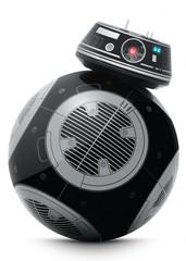 Sphero BB-9E Droid