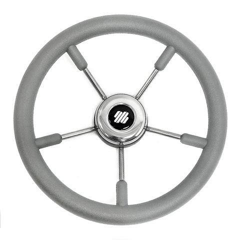 Колесо рулевое V.57G