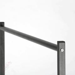 ВД-1200-2 Стойка вешалка (вешало) напольная для одежды