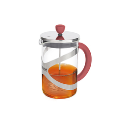 /collection/french-press/product/french-press-r-ndell-crystal-red-0-8-l-rds-936