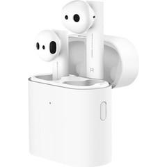 Беспроводные наушники Xiaomi AirDots Pro 2S