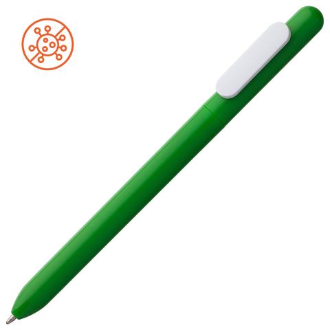 SDI01A Antibacterial Pen