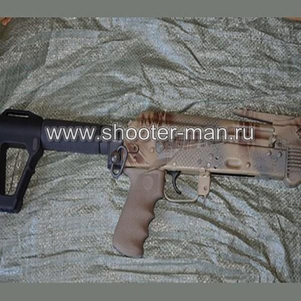 МОНОЛИТ -1