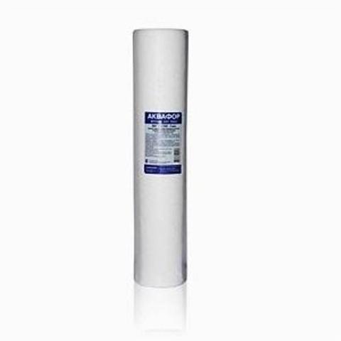 Элемент фильтрующий ЭФГ (112/508 – 10 мкм для холодной воды)