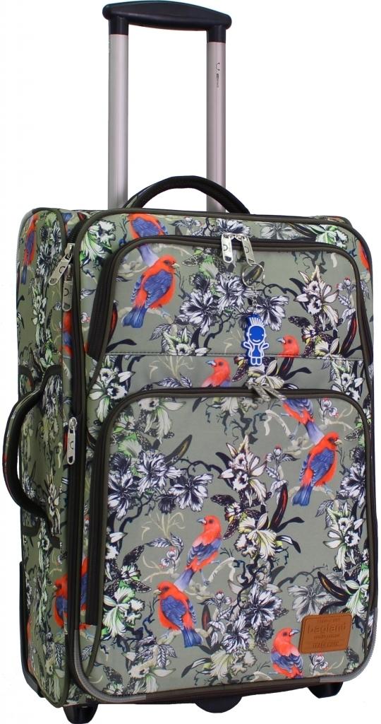 Дорожные чемоданы Чемодан Bagland Леон средний дизайн 51 л. сублімація 178 (0037666244) 9bf717fa26d87832aeeda60df436728e.JPG