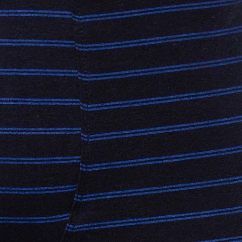 Трусы мужские шорты MH-1103 хлопок