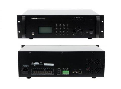 IP-усилитель 240Вт IP-A67240