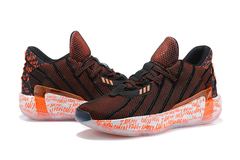 adidas Dame 7 'I Am My Own Fan'