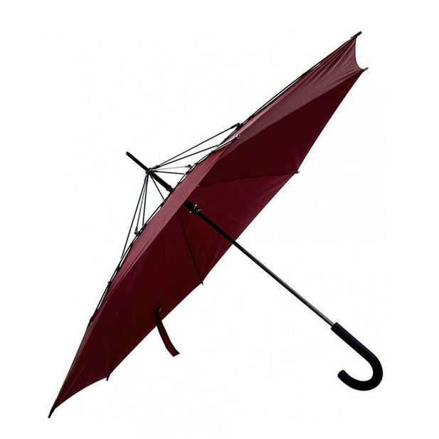 Зонты Зонт-Наоборот (обратный зонт) 6fbfef586a53551a3198b0d72da1ae16.jpg