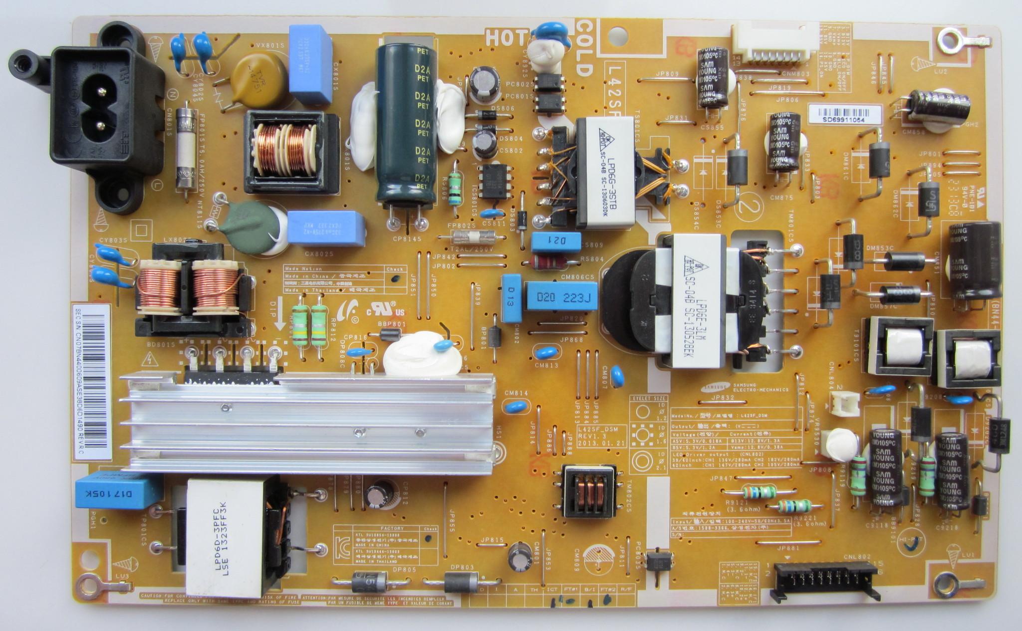 BN44-00609A