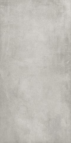 Керамогранит GRASARO Beton 1200x600 серый матовый