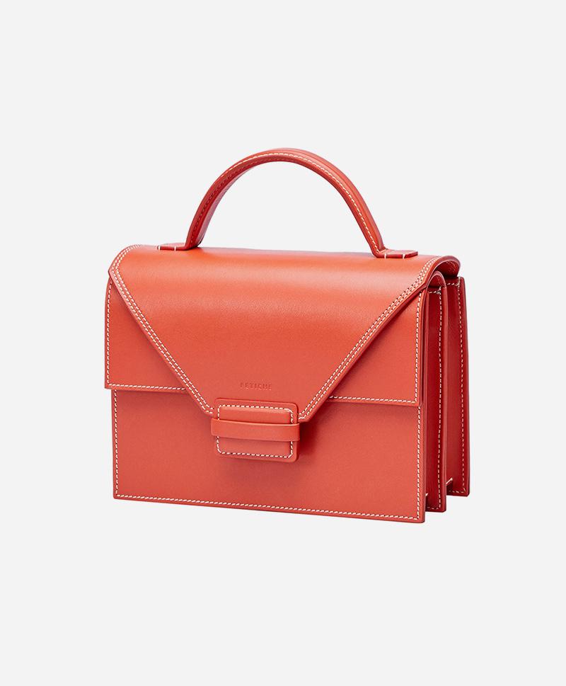 сумка-красная-3