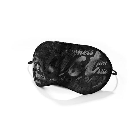 Bijoux Indiscrets Маска Blind passion