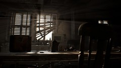 Resident Evil 7: Biohazard (Xbox One/Series S/X, цифровой ключ, русские субтитры)