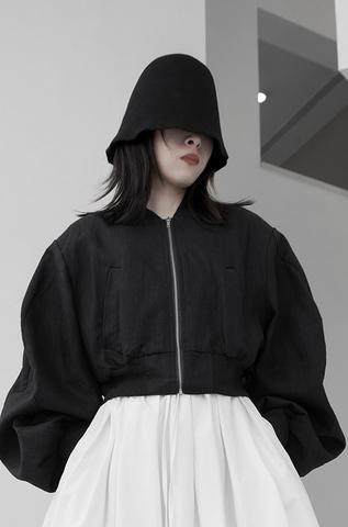Куртка «HIDO»