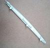 Ручка двери духовки Bosch 353993