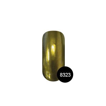 Втирка Втирка TNL - Хром (золото) vtirka-tnl-hrom-zoloto.jpg