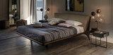 Кровать Nelson, Италия