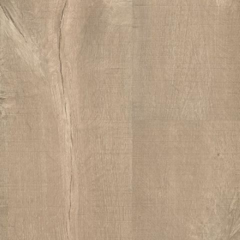 Ламинат QS800 Eligna WIDE Пиленый светлый дуб UW 1547, 32кл, 7шт/1,84м2/уп