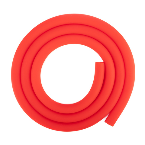 Шланг Красный