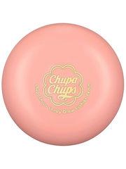 Chupa Chups - Тональная основа-кушон в оттенке