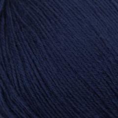 571 (Т.Синий)