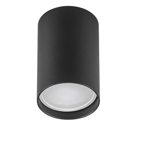 Светильник накладной FERON  ML177 черный