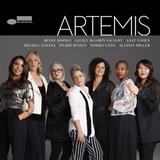 Artemis / Artemis (LP)