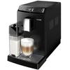 Кофемашина Philips EP3559/10