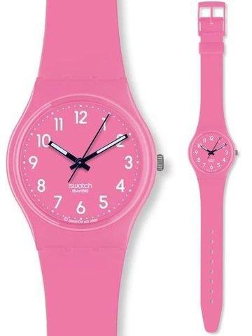 Купить Наручные часы Swatch GP128 по доступной цене