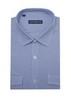 T01E50304sFV-сорочка мужская