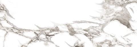 Плитка настенная Royal Bianco R  242х700