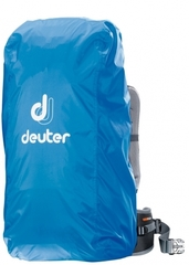 Чехол на рюкзак DEUTER Raincover II (30-50л) 3013 coolblue