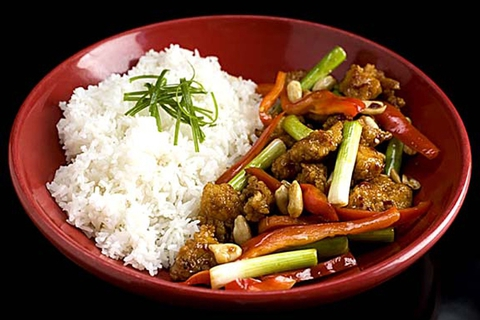 https://static-sl.insales.ru/images/products/1/6501/9689445/0746876001353049115_Kung_Pao_Beef.jpg