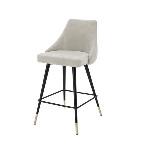 Барный стул Cedro