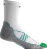 Носки для зимнего бега Craft Active Run белые