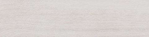Керамогранит Вяз белый SG400900N  400х99