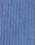 Пряжа Gazzal Baby Cotton XL 3423 голубой
