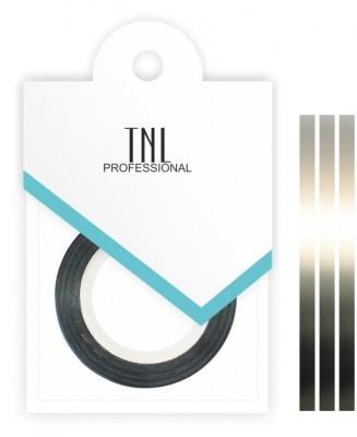 Лента для дизайна TNL, Нить на клеевой основе (серебро) nit-na-kleevoj-osnove-dlya-dizajna-nogtej-serebro.jpg